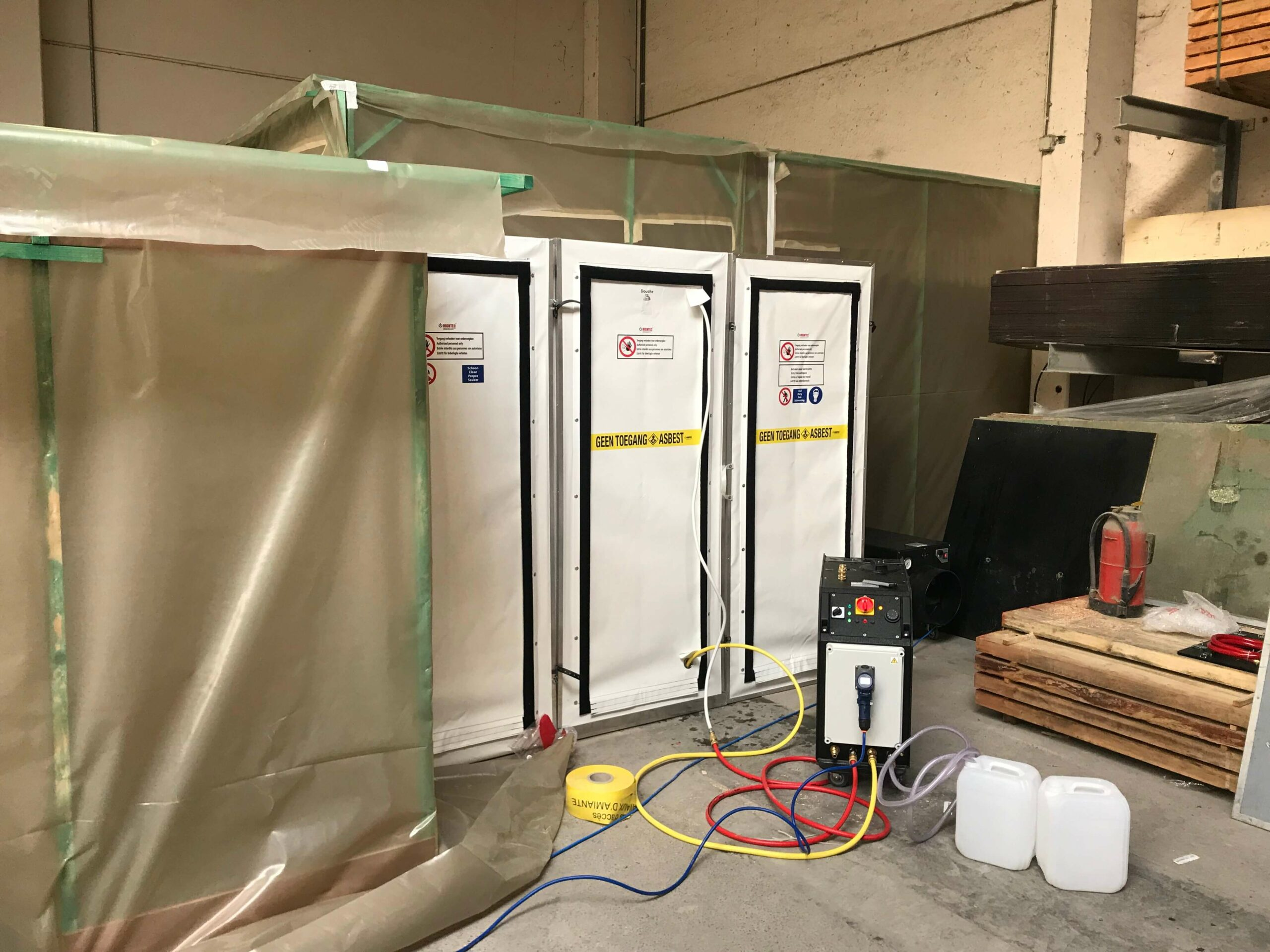 asbestsanering-2