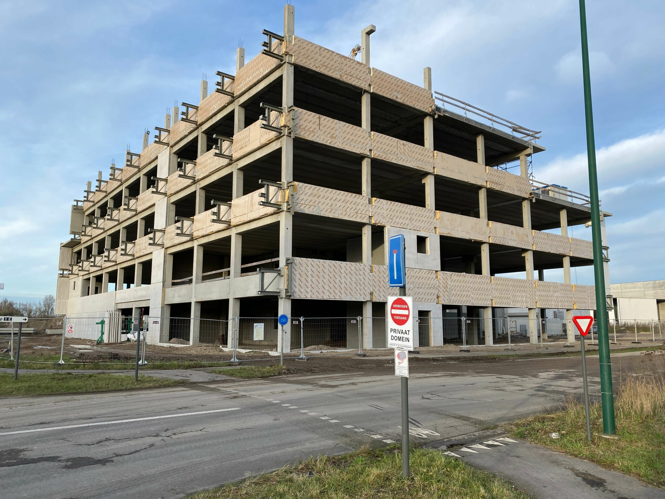gebouw-o-13